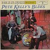 Original TV Soundtrack - Pete Kelly's Blues -  Preowned Vinyl Record