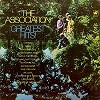The Association - Greatest Hits -  Preowned Vinyl Record