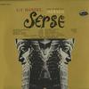 Forrester, Priestman, Vienna Academy Chorus, Vienna Radio Orchestra - Handel:Serse (Xerxes) -  Preowned Vinyl Record
