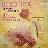 Tommy Burton - Ragtime -  Preowned Vinyl Record
