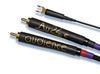 Audience - Au24e Low Z MC Phono Cable -  Phono Cables