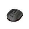 AudioQuest - BEETLE OPTICAL-BLUETOOTH-USB DAC -  D/A Converter or Processor