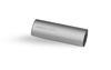 Meridian - Meridian Explorer USB Audiophile DAC -  D/A Converter or Processor