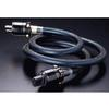 Furutech - Evolution II Power Cord 20A 1.8M -  Cables