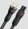 AudioQuest - NRG-X2 Power Cord -  Power Cords