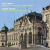 Josef Krips - Schubert: Symphony No.9 -  DSD (Single Rate) 2.8MHz/64fs Download