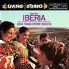 Fritz Reiner - Debussy: Iberia/ Ravel: Alborado -  DSD (Single Rate) 2.8MHz/64fs Download