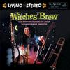 Alexander Gibson - Witches' Brew  (New Symphony Orchestra Of London) -  DSD (Single Rate) 2.8MHz/64fs Download