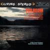 Charles Mackerras/ LSO - Grieg & Sibelius: Finlandia -  DSD (Single Rate) 2.8MHz/64fs Download
