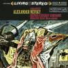 Reiner, Chicago Symphony Orchestra - Prokofiev: Alexander Nevsky -  DSD (Single Rate) 2.8MHz/64fs Download