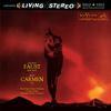 Alexander Gibson - Gounod: Faust - Ballet Music / Bizet: Carmen - Suite -  DSD (Single Rate) 2.8MHz/64fs Download