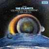 Zubin Mehta & the Los Angeles Philharmonic - Holst: The Planets -  DSD (Single Rate) 2.8MHz/64fs Download