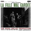 John Lanchbery - Herold/Lanchbery: La Fille Mal Gardee -  DSD (Single Rate) 2.8MHz/64fs Download