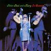 Peter, Paul & Mary - In Concert -  DSD (Single Rate) 2.8MHz/64fs Download