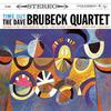 Dave Brubeck Quartet - Time Out -  DSD (Single Rate) 2.8MHz/64fs Download