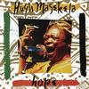 Hugh Masekela - Hope -  DSD (Single Rate) 2.8MHz/64fs Download