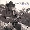 Jimmy Rogers - Blue Bird -  FLAC 96kHz/24bit Download