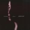 Janis Ian - Breaking Silence -  FLAC 176kHz/24bit Download