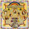 Lynyrd Skynyrd - Second Helping -  DSD (Single Rate) 2.8MHz/64fs Download