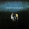 The Doors - The Soft Parade -  DSD (Single Rate) 2.8MHz/64fs Download