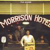 The Doors - Morrison Hotel -  DSD (Single Rate) 2.8MHz/64fs Download