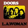 The Doors - L.A. Woman -  DSD (Single Rate) 2.8MHz/64fs Download