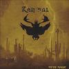 Kan'Nal - Myth Magic -  DSD