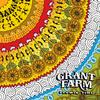 Grant Farm - Plowin' Time -  DSD (Single Rate) 2.8MHz/64fs Download