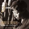 Jacintha - Here's to Ben: A Vocal Tribute to Ben Webster -  DSD (Single Rate) 2.8MHz/64fs Download