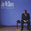 Jay McShann - What A Wonderful World -  FLAC 176kHz/24bit Download