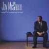 Jay McShann - What A Wonderful World -  FLAC 176kHz/24bit Download