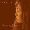 Jacintha - Autumn Leaves -  FLAC 176kHz/24bit Download