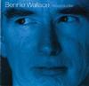 Bennie Wallace - Moodsville -  FLAC 176kHz/24bit Download