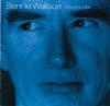 Bennie Wallace - Moodsville -  FLAC 88kHz/24bit Download