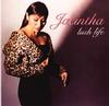Jacintha - Lush Life -  FLAC 88kHz/24bit Download