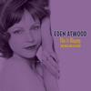Eden Atwood - This is Always  -  DSD