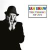 Ian Shaw - The Theory of Joy -  FLAC 96kHz/24bit Download