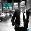 David Linx and Brussels Jazz Orchestra - Brel -  FLAC 44kHz/24bit Download