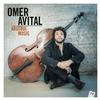 Omer Avital - Abutbul Music -  FLAC 88kHz/24bit Download