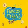 Jeanne Plante - Farces & attrapes -  FLAC 96kHz/24bit Download