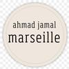 Ahmad Jamal - Marseille -  FLAC 96kHz/24bit Download