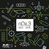 nOx.3 - Nox Tape -  FLAC 96kHz/24bit Download