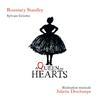 A Queen of Hearts