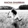 Macha Gharibian - Trans Extended -  FLAC 88kHz/24bit Download