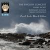 The English Concert, Rosemary Joshua, Sarah Connolly and Harry Bicket - Purcell, Locke, Blow & Gibbons (Wigmore Hall Live) -  FLAC 96kHz/24bit Download