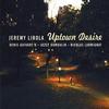 Uptown Desire (Bonus Track Version)