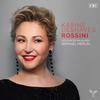 Karine Deshayes, Les Forces Majeures and Raphael Merlin - Rossini -  FLAC 96kHz/24bit Download