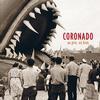 Coronado - Au pire, un bien -  FLAC 88kHz/24bit Download