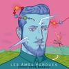 Christophe Panzani - Les ames perdues: Piano Duets -  FLAC 48kHz/24Bit Download