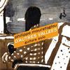 Philippe Mouratoglou - D'Autres Vallées -  FLAC 88kHz/24bit Download